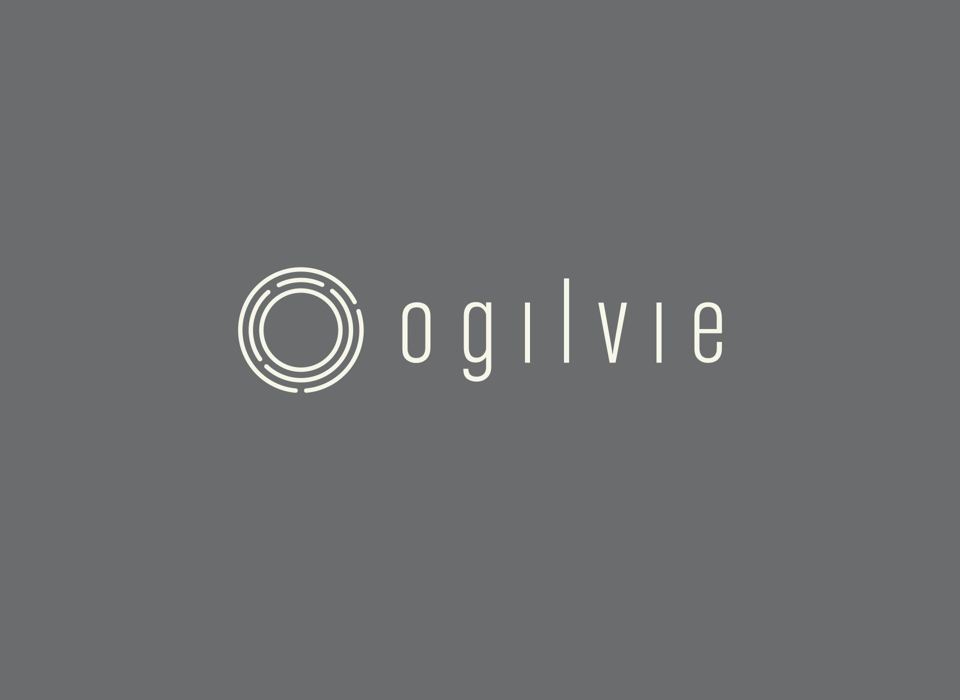Ogilvie Home