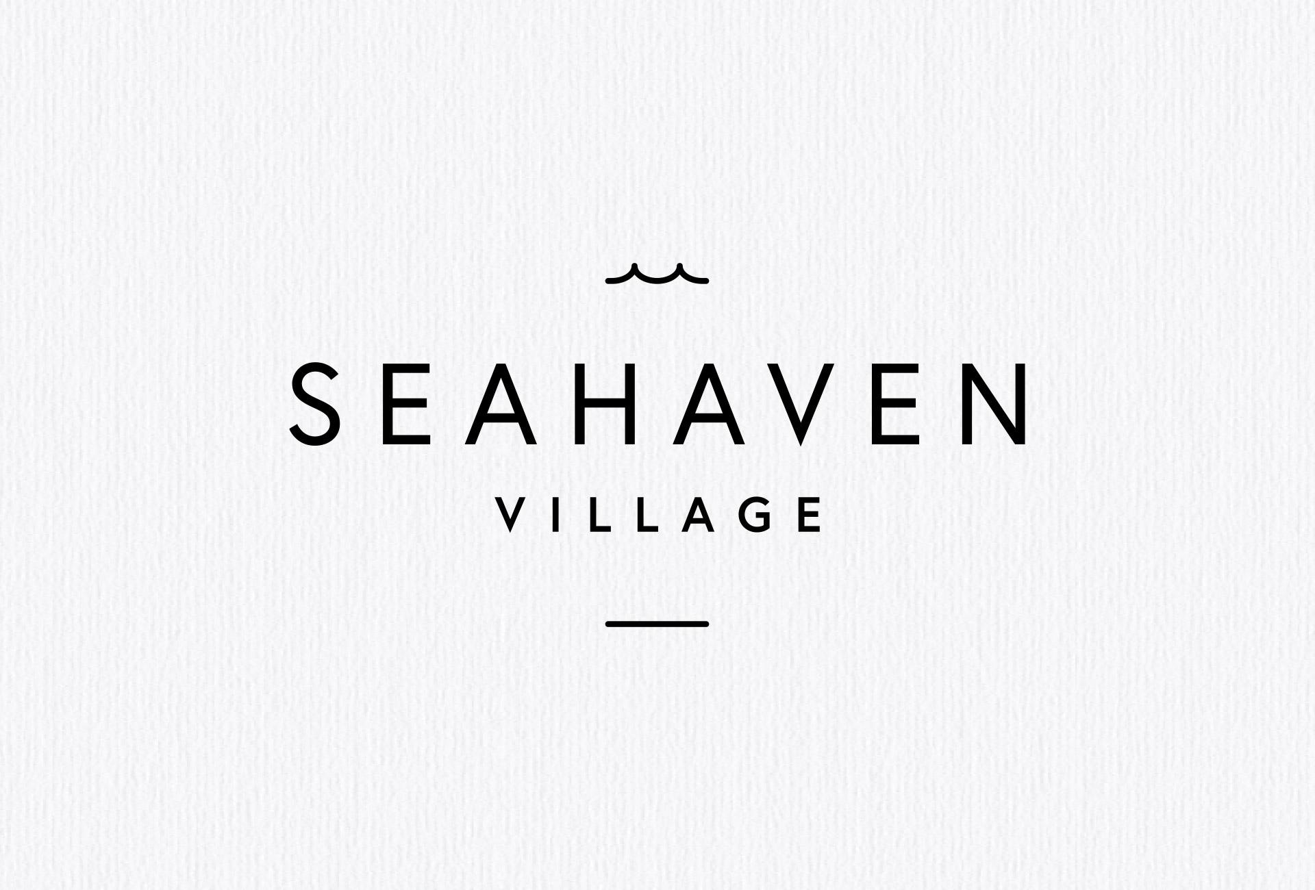 Seahaven Village